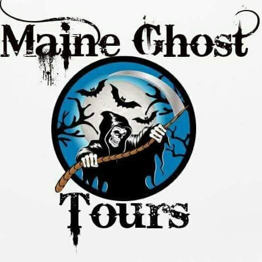 Haunted Places In Bridgton Maine: VIP Tickets 2016 Tickets In Bridgton , Maine, 04009, ME