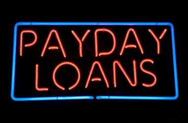 Why Using Loans Is Important?