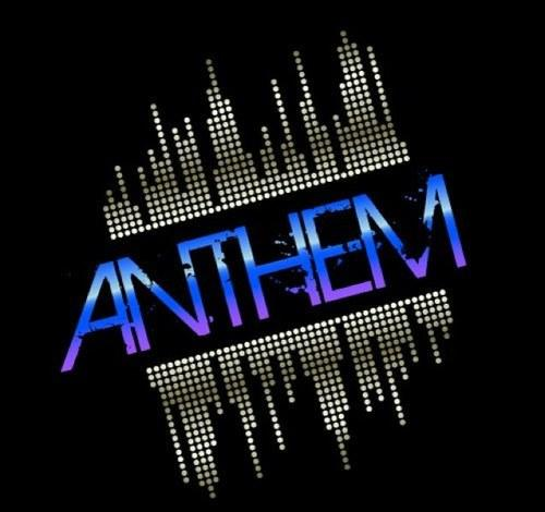 After Hours Saturdays @ Anthem Nightclub at Tropicana in Atlantic City