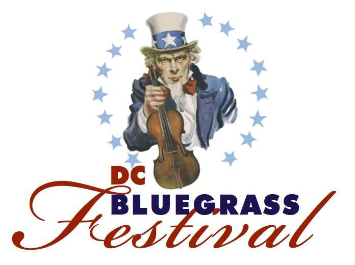 The 5th DC Bluegrass Festival