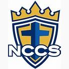 NCCS 1900's Reunion
