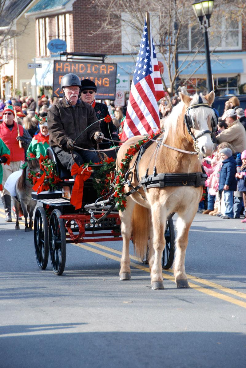 christmas in middleburg 2018 tickets in middleburg va united states