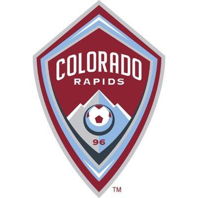 FC Dallas @ Colorado Rapids - 10/28
