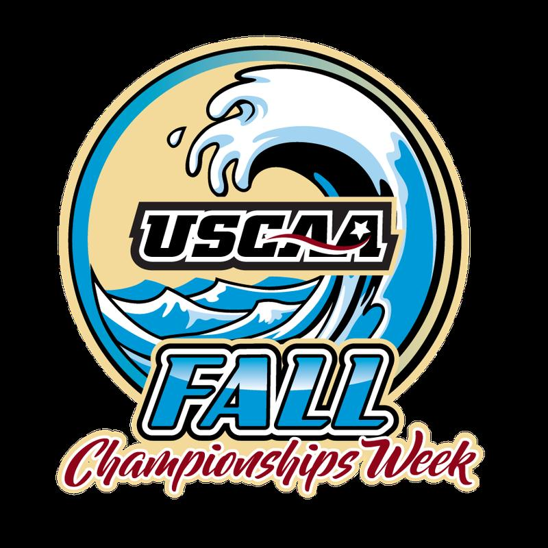 Image result for theuscaa volleyball