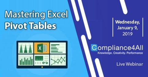 The Next Few Things To [Immediately] Do About Excel Pivot Tables