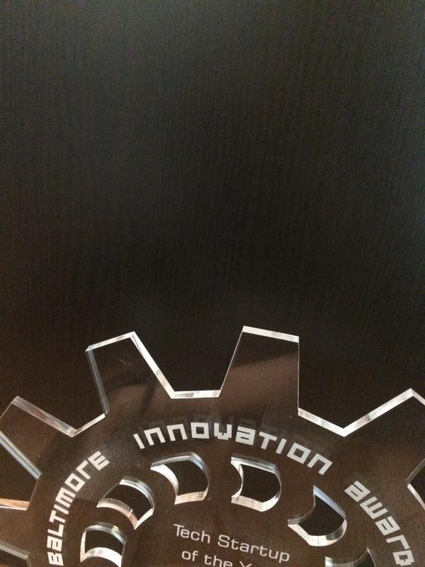 BIW17 Innovation Celebration
