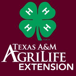 Val Verde 4-H Horse Stall Fee - August 18