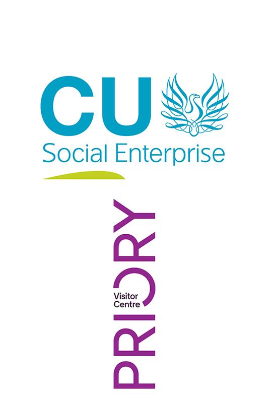 Social Enterprise Breakfast: How to Launch or Support a Business that Benefits Your Community