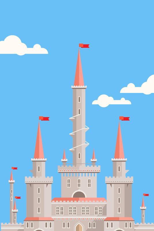 The Pentecostals of Alexandria Tickets