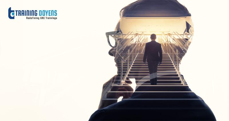 3-Hour People Intelligence Boot Camp: Successfully Dealing with Difficult Co-workers, Peers and Even Bosses