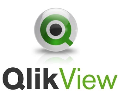 Kick-Start Your Career With Qlikview Training - New York