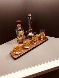 Whisky Tasting 2020