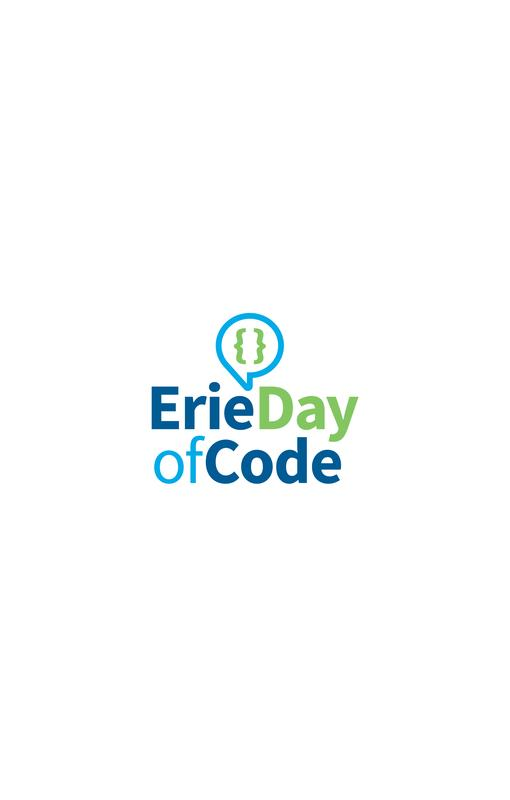 Erie Day of Code 2018