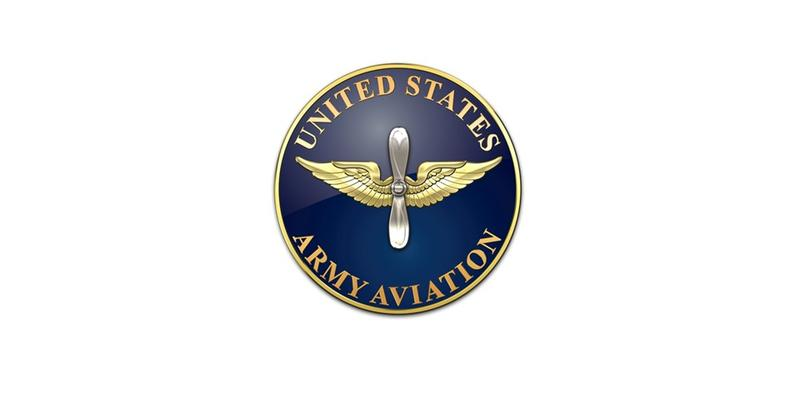 40th Combat Aviation Brigade and 1106th Theater Aviation Sustainment Maintenance Group Aviation Ball