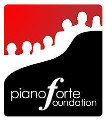 Ear Taxi Festival - PianoForte Studios: WFMT Live Broadcast