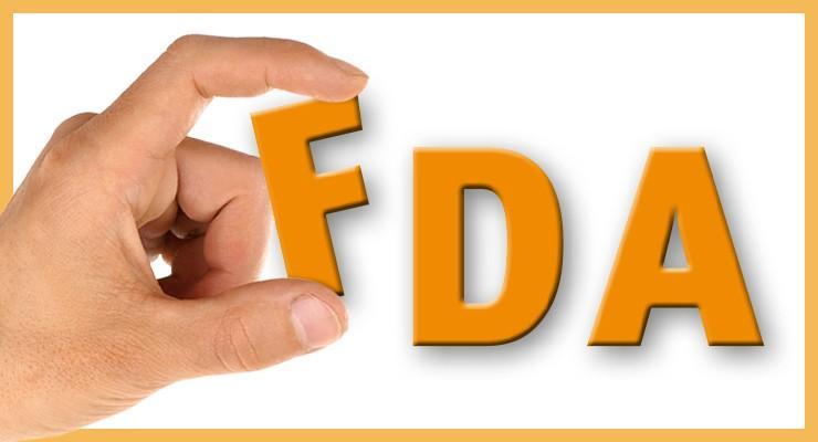 Webinar On Understanding the FDA's Quality System Regulation