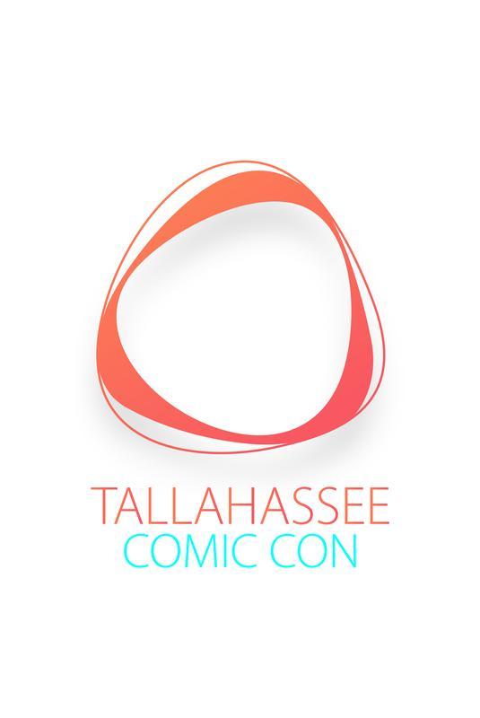 Tallahassee Comic Con 2017