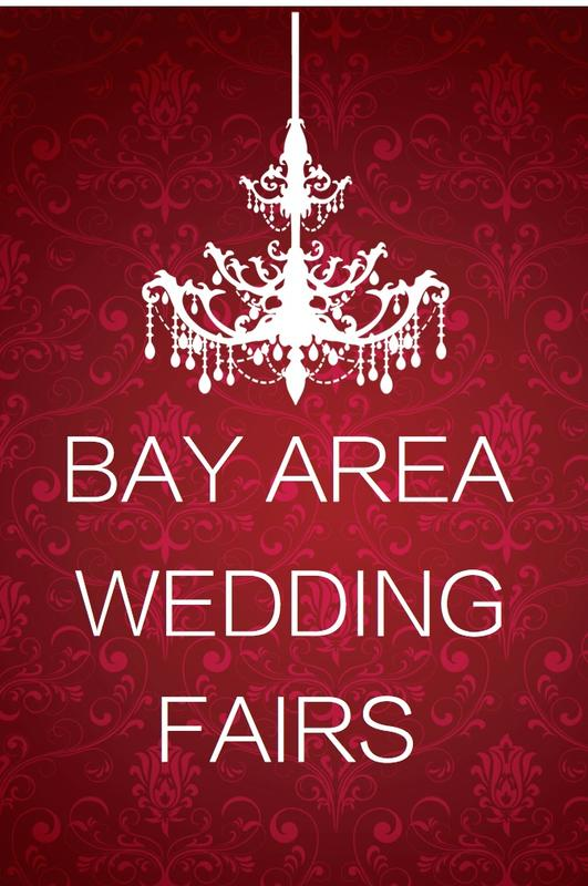 Pleasanton Doubletree Wedding Fair - November 15th 2015