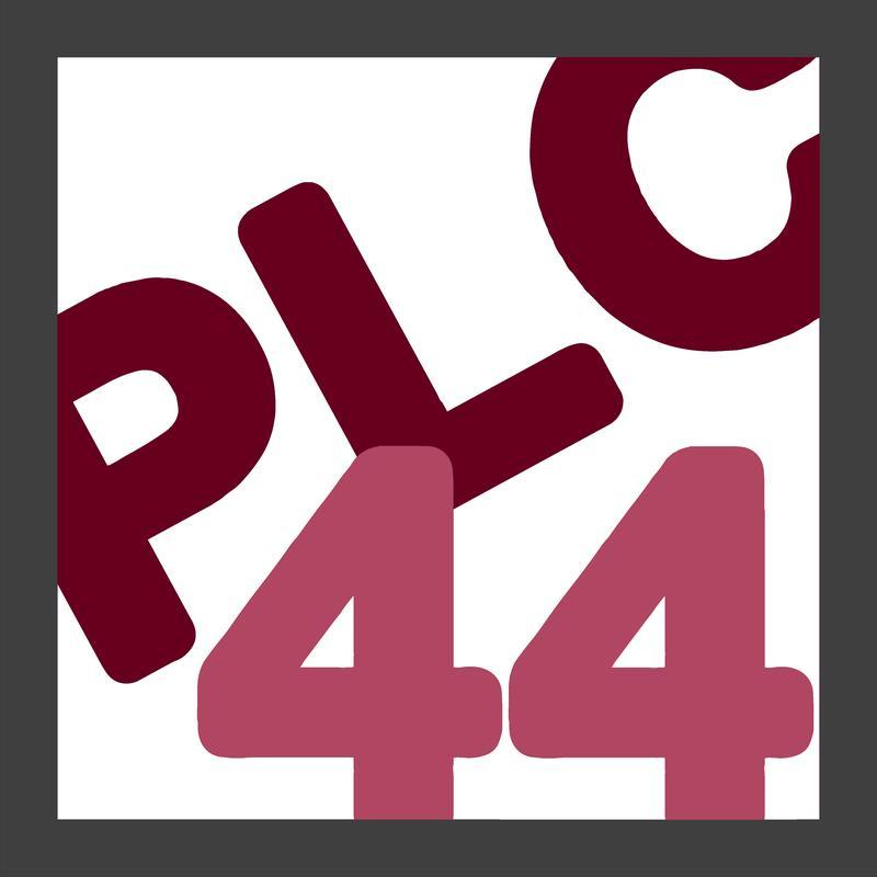 44th Penn Linguistics Conference