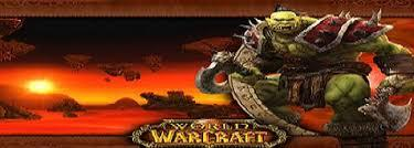 Improve Knowledge About Buy Wow Gold