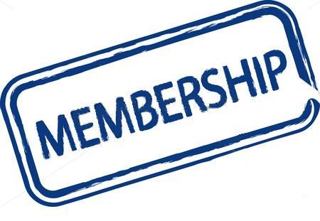 Annual Membership 2016 - 2017