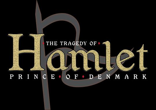 Hamlet by William Shakespeare at All An Act Theatre