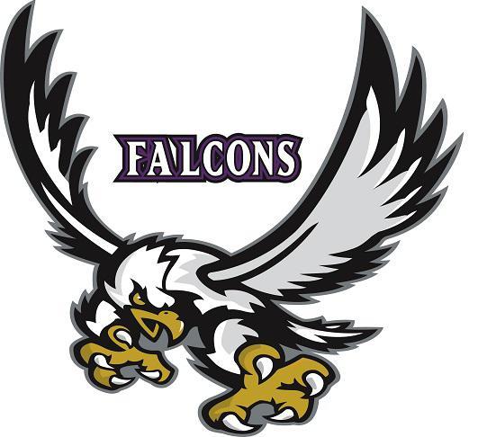 ASJ Falcons vs QHS October 26