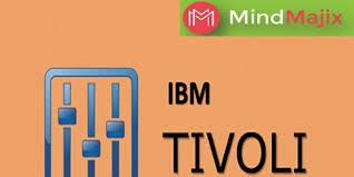Enhance Your Career With IBM Tivoli  Certification