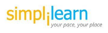 SAP ABAP LVC  Training in  United States