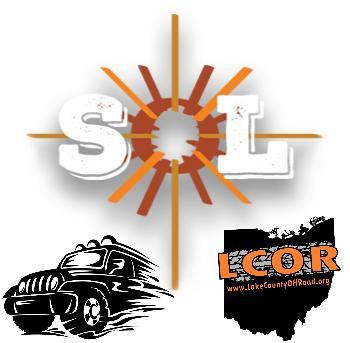 SOL Jeep Brunch Invasion