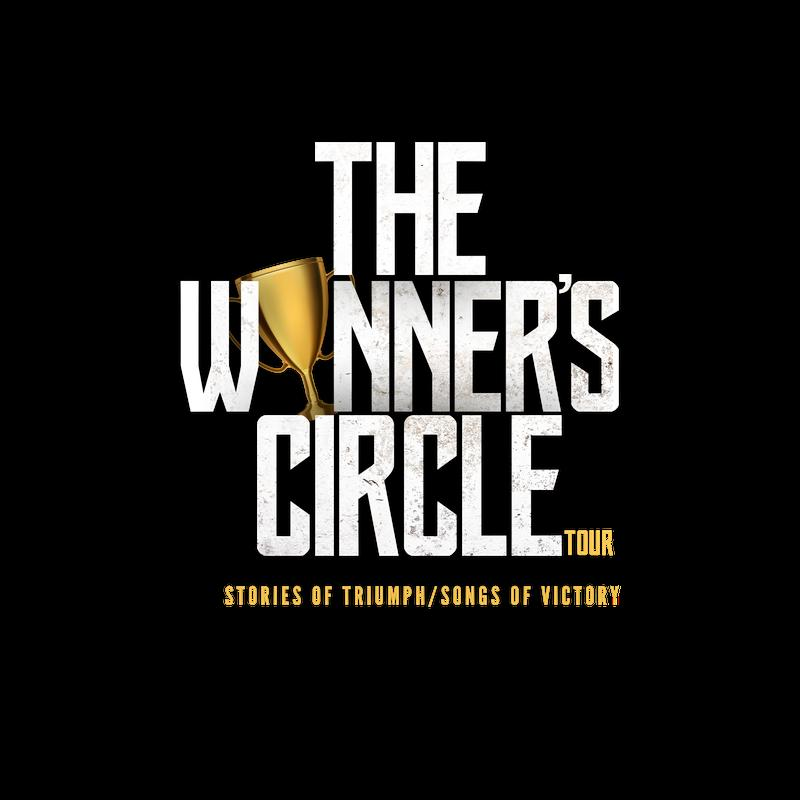 The Winner's Circle Tour - Indianapolis, IN