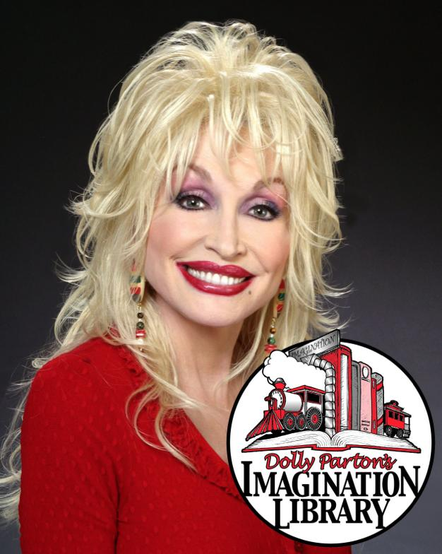 2018 Dolly Parton's Imagination Library Charity Golf Outing