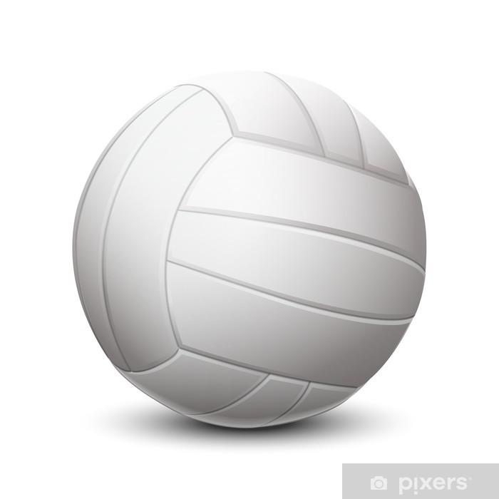 9th Volleyball