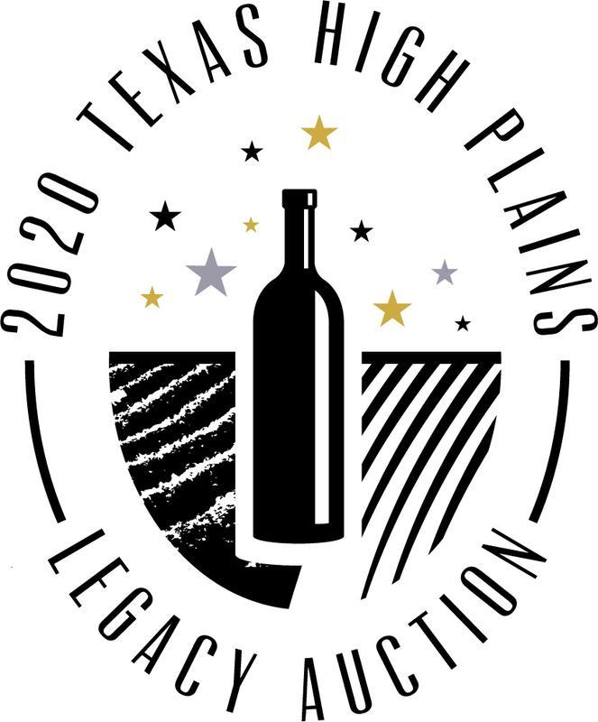 2nd Annual High Plains Legacy Bottle Auction