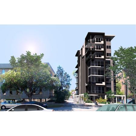 Education Architects Gold Coast