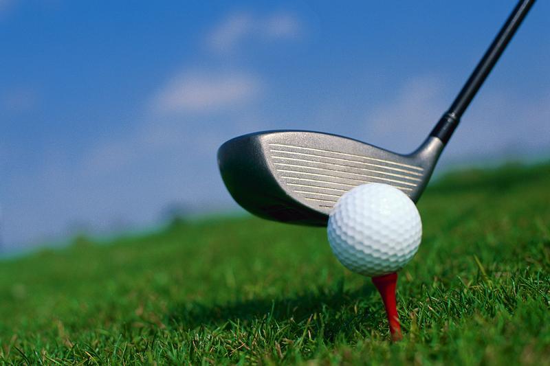 Walker Backer Golf Tournament 2017