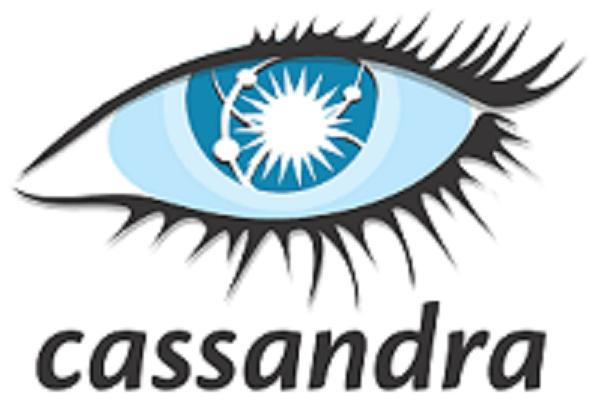 Cassandra Training | Cassandra Course in New York