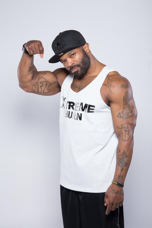 Xtreme Hip Hop Arlington