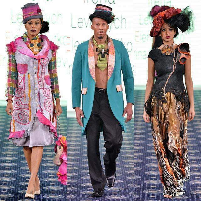 Peachy Dc Fashion Week Tickets Home Interior And Landscaping Ferensignezvosmurscom