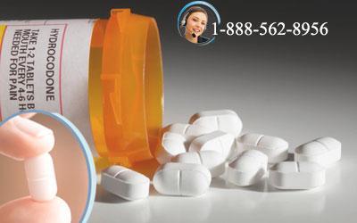 hydrocodone for pain 1888\562\8956 is hydrocodone acetaminophen vicodin