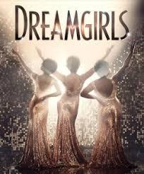 Dreamgirls - The Musical