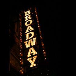 Broadway Blast 2017