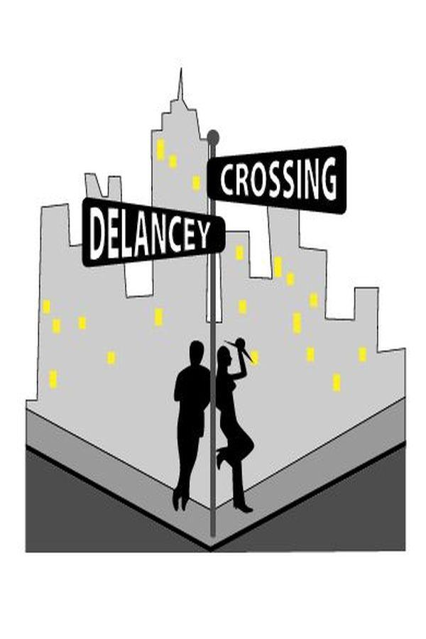 Hot Springs (AR) United States  city images : Crossing Delancey Tickets in Hot Springs, AR, United States