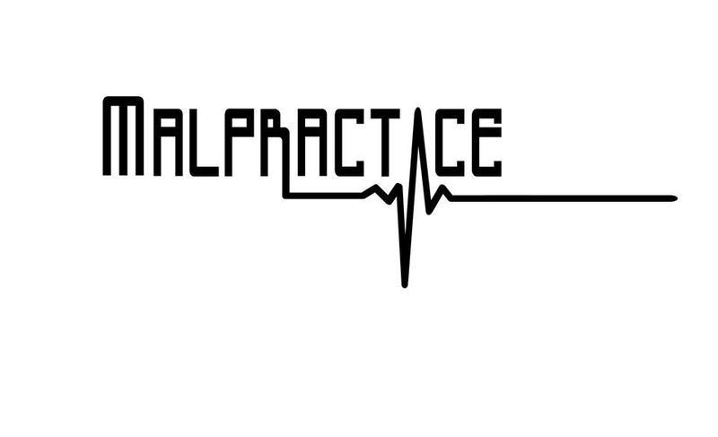 Malpractice at Vega!