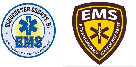 Gloucester County EMS / Rowan University EMS Clinical Education Symposium