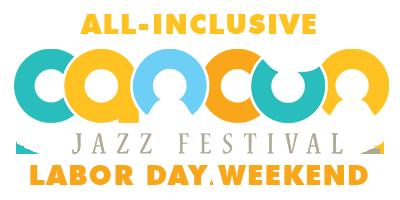 TBE Presents: Jazz in Cancun