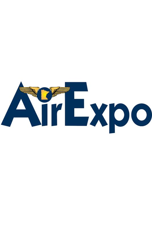 AirExpo 2018