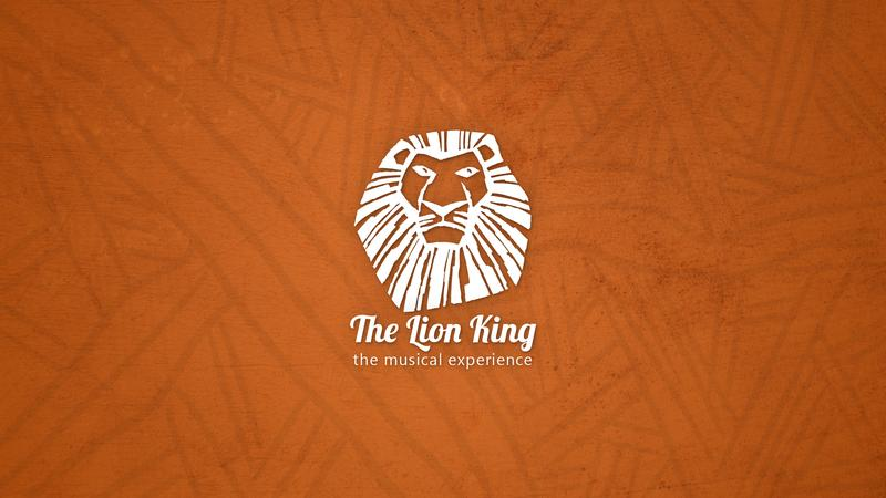 The Lion King The Musical Spectacular