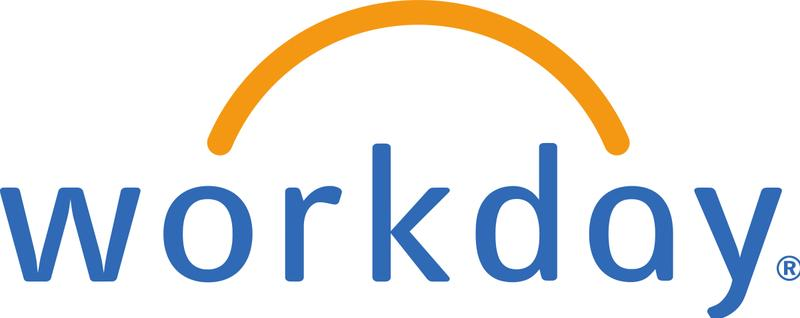 Bight Your Career With Workday Certification Training By Experts