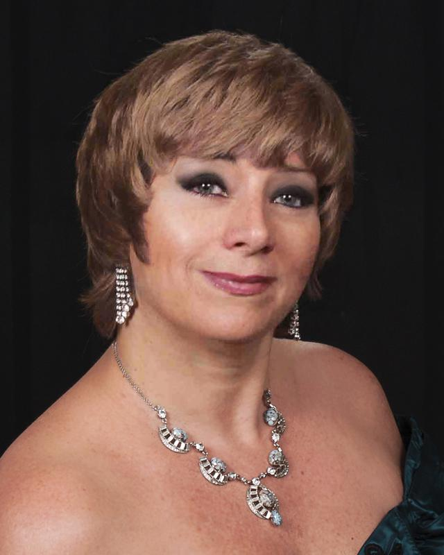 Soiree Lyrique: From Broadway to Opera
